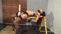 video enjoy camera - (50 Best Clips