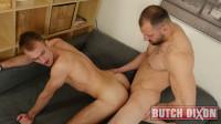 Butch Dixon - Pavel Sora and Rob Banner