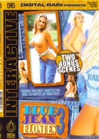 Download Blue Jean Blondes 03