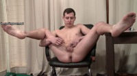 TheCastingRoom — Ferenc Wank