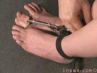 15 and Cowgirl - InSex