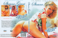 Download Shauna Grant The Teenage Years