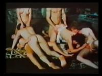 Prends moi tout (1978)