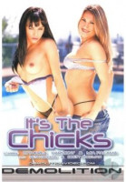 Download Its The Chicks 01