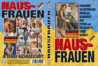 Download Hausfrauen - Housewifes