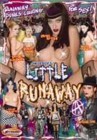 Download Little Runaway