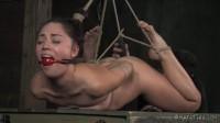 CruelBondage - Kristina Rose
