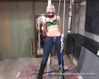 Slave blonde - download, online, new