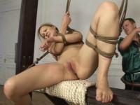 Discipline in Russia #42 - Jealousy