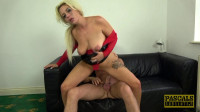 Kelly Cummins — Love Thy Slag Neighbour FullHD 1080p