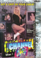 Download Channel 69 volume 1 (2003)