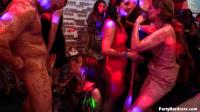 Party Hardcore Gone Crazy Vol. 9 - Part 5 Cam 2