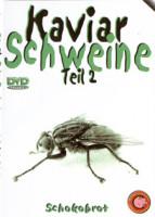 Download [Sascha Production] Kaviar schweine schokobrot teil2 Scene #2
