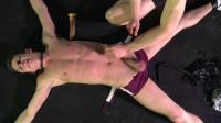 Gar Like BDSM Relax Part 3
