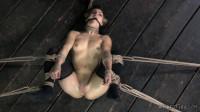 Submission - Yulia Catava, OT (May 07, 2014)
