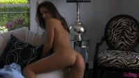 Black Tie Affair(Tori Black)