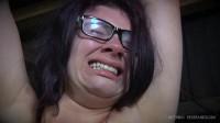 Infernalrestraints - Nov 21, 2014 - Bondage Is The New Black - Episode 2