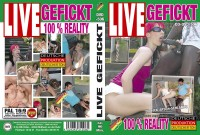 Download Live Gefickt
