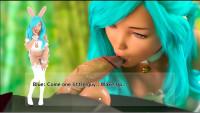 RGB Game v3