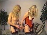 Hands On Experience Sadie Belle, Cyndi Darrow