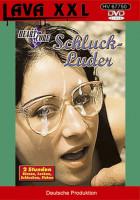 Download Schluck luder
