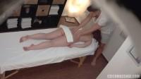Czech Massage Part 365