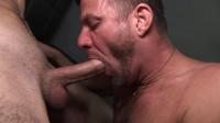 Tim Big Oral Gay Film-HD