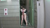 Japanes Torture - Extreme Knife Torture