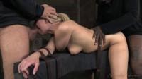 BondageSex - Anikka Albrite, Matt Williams.