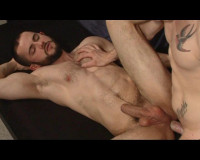 Dirty Anal With German Males