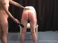 Spanking-Family Pack Episodes 1-828, Part 5