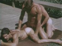 Bullet Videopac 8 (1983) — Tom, Bruno, Josh Kincaid