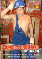 Download [Phallus] Construction site vol3 Scene #4