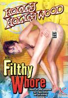 Download Holly Hollywood Aka Filthy Whore