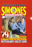Simones Hausbesuche vol.79