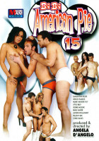Download Bi Bi American Pie 15
