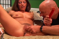 Download So hairy its scary vol1 Scene #2