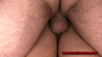 SexualDisgrace - May 21, 2014 -  Lola Love is Bound Once Again