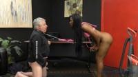 Jasmine Webb - video, humilation, loves...
