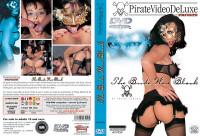 Download Pirate Video DeLuxe Vol. 9 - The Bride Wore Black