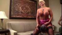 Las Vegas Cuckold (online, big, sex, scene, cuckold)