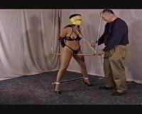 Devonshire Productions – BDV-35