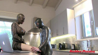 Rubber-Passion Good Morning HD