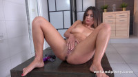 camilla moon coming back for more