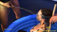 Download Goldenshower girls Viktoria and Yvette 2