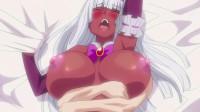 Wagaya No Liliana-san The Animation Ep.1