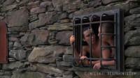 Wenona, Mattie Borders – BDSM, Humiliation, Torture