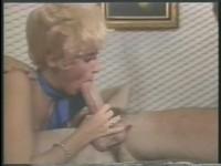 Porn Star Legends: Little-Oral-Annie