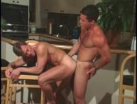 Friction (Cock Hungry) — Jake Andrews, Tony Piagi, Blade Thompson (1995)