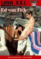 Download Ed von fick